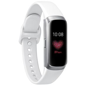 Smartband-Samsung-Galaxy-Fit-SM-R370-Prata-1651196