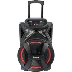 Caixa-Acustica-500W-Bluetooth-Amvox-ACA501-New-X-1647431