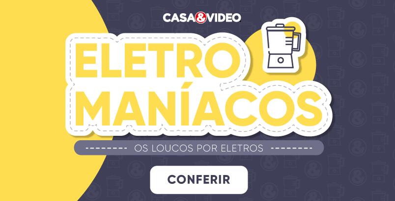 banner-eletromaniacos-capa