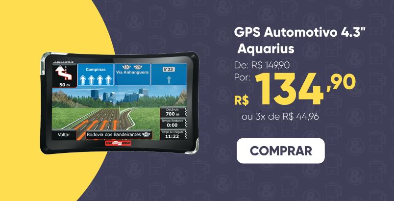 banner-GPS