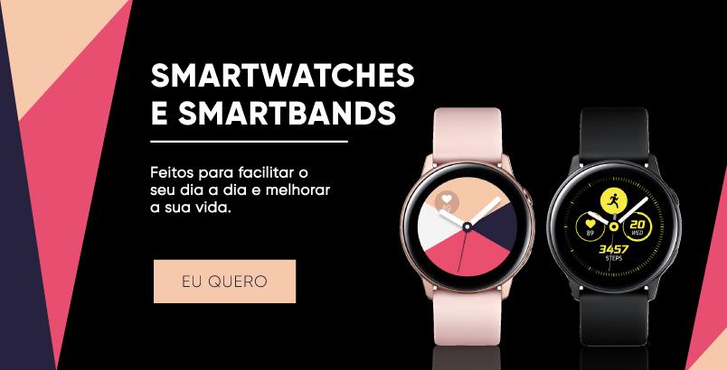 Banner_smartwatch