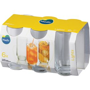 Conjunto-6-Copos-Long-Drink-410ml-Light-Nadir