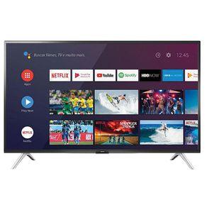Smart-TV-32-Semp-TCL-32S5300-1658077b