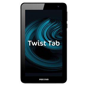 Tablet-Positivo--Twist-T770-Wifi-Cinza-1649949