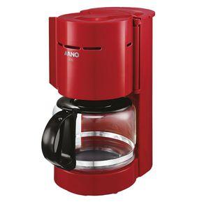 Cafeteira-30-Xicaras-Arno-Uno-CF06-Vermelha-220V-1654462