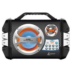 Caixa-Acustica-Bluetooth-USB-50W-Lenoxx-CA-303-1654993