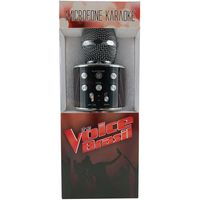 //www.casaevideo.com.br/microfone-karaoke-the-voice-ws-858-/p