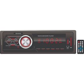 Autorradio-Hoopson-USB-APC004-1647440