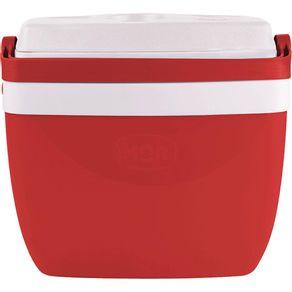 Caixa-Termica-12L-Mor-Vermelha-1642103