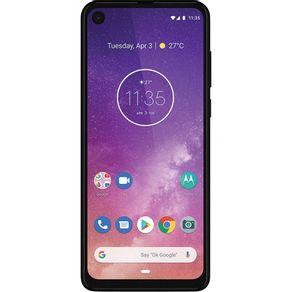 Smartphone-Motorola-One-Vision-XT1970-128GB-Dual-Chip-Tela-6-3--4G-WiFi-Camera-Dual-48MP-5MP-Bronze-1660292
