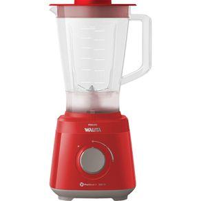 Liquidificador-550W-Capacidade-de-2L-e-2-Velocidades-Walita-Daily-RI2110-Vermelho-127V-1640097