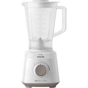 Liquidificador-550W-Capacidade-de-2L-e-2-Velocidades-Walita-Daily-RI2110-Branco-220V-1629743