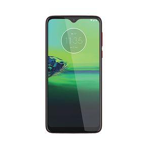 Smartphone-Motorola-Desbloqueado-XT2015-G8-Play-Verrmelho