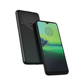 Smartphone-Motorola-Desbloqueado-XT2015-G8-Play-Preto