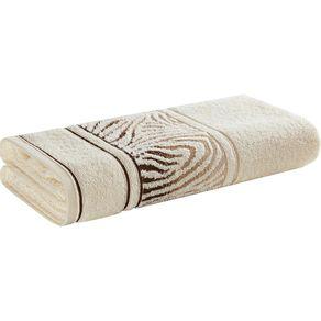 Toalha-de-Rosto-Animale-Karsten-Ivory-1655981