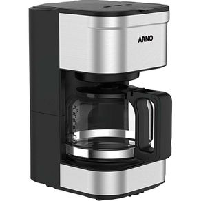 Cafeteira-Eletrica-20-Xicaras-Arno-Preferita-CFPF-com-Filtro-Permanente-Removivel-Inox-127V-1658492