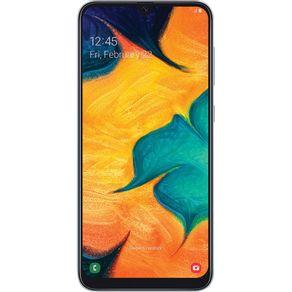 Smartphone-Samsung-Desbloqueado-Galaxy-A30-Branco-1631624