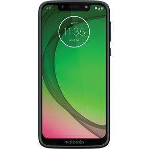 Smartphone-Motorola-Desbloqueado-G7-Play-XT1952-Edicao-Especial-Azul-1662015