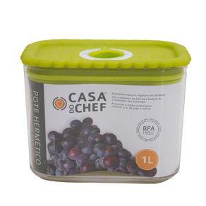 Pote-Hermetico-470ml-Casa-do-Chef-Retangular-CV181857-com-Indicador-de-Data-1616331c