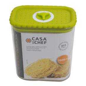 Pote-Hermetico-1500ml-Casa-do-Chef-Retangular-CV181859-com-Indicador-de-Data-1616579