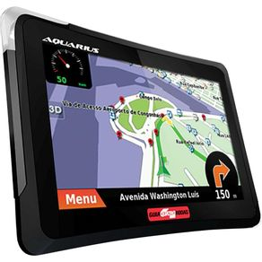 GPS-7--com-TV-Digital-Camera-de-Re-Aquarius-4-Rodas-MTC4760-1266373