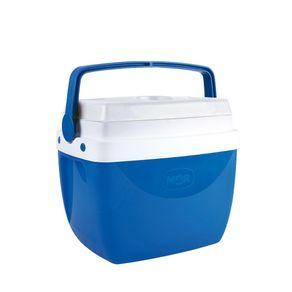 Caixa-Termica-12L-Mor-Azul-1641514b