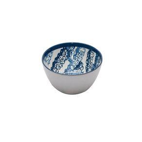 Tigela-de-Melamina-570ml-CV191985-Corais-Azul-1638742