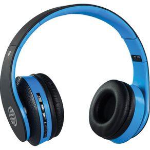 Fone-Alca-Bluetooth-FM-Hoopson-F038P-Azul-1662813