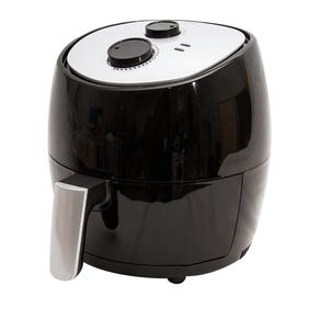 Fritadeira-sem-Oleo-3L-EZ-Cook-Air-Fryer-SHFC032-com-Timer-Preta-220V
