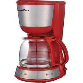 Cafeteira-18-Xicaras-Britania-BCF18IV-Inox-Plus-Vermelho-220V-1646761c
