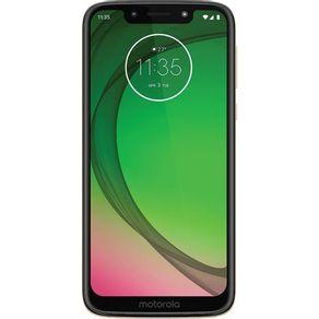 Smartphone-Motorola-Desbloqueado-G7-Play-XT1952-Edicao-Especial-Dourado-1662074