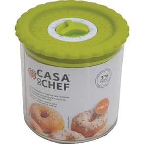 Pote-Hermetico-660ml-Casa-do-Chef-redondo-CV181860-com-Indicador-de-Data-1616420