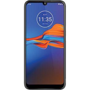 Smartphone-Motorola-E6-Plus-XT2025-32GB-Dual-Chip-Tela-6-1--4G-WiFi-Camera-Dual-13MP-2MP-Cinza-1657151