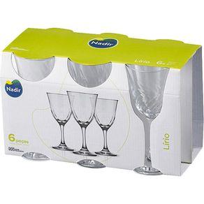 Conjunto-6-Tacas-para-Vinho-Tinto-250ml-Lirio-Nadir-1416936