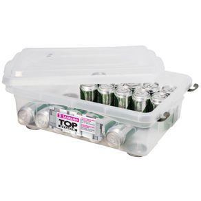 Organizador--282l-TopStock-970-Sanremo-Cristal