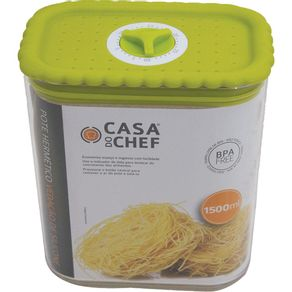 Pote-Hermetico-1500ml-Casa-do-Chef-Retangular-CV181859-com-Indicador-de-Data-1616579
