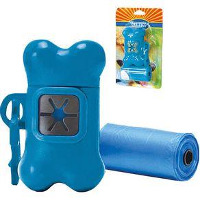 Kit-Higiene-para-Coleira-com-2-Rolos-com-20-Saquinhos-Chalesco-70261-1643185
