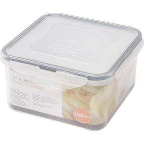 Pote-Hermetico-1250ml-Casa-do-Chef-Easy-Lock-CV181851-1616340