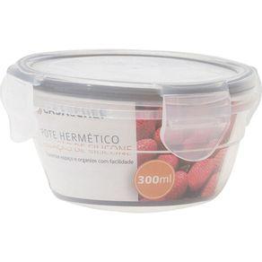 Pote-Hermetico-300ml-Casa-do-Chef-Easy-Lock-CV181853-1616480
