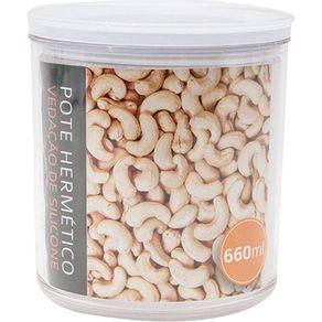 Pote-Hermetico-660ml-Casa-do-Chef-Redondo-CV181866-1616536b