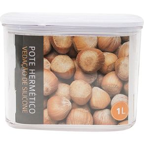 Pote-Hermetico-1L-Casa-do-Chef-Retangular-CV181864-1616544
