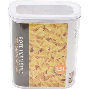 Pote-Hermetico-15L-Casa-do-Chef-Retangular-CV181865-1616692