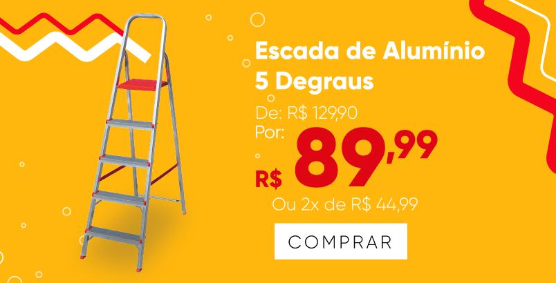 banner-maisvendidos-escada-de-aluminio