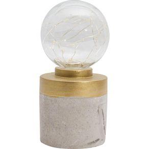 Luminaria-Led-Cazza-Cubo-Maior-CV181876-com-Base-de-Cimento-1616447