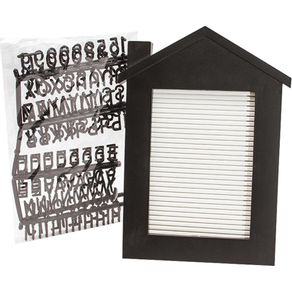 Quadro-de-Letras-19-5x27cm-Cazza-Home-CV181888-1616730