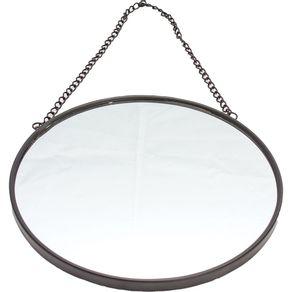 Espelho-com-Moldura-Metal-Cazza-Borgonha-com-Alca-Corrente-1617575