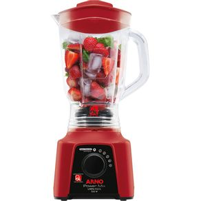 Liquidificador-Arno-Power-Mix-Limpa-Facil-LQ30-550W-25L-com-5-Velocidades-Vermelho-127V-1659120b