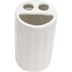 Porta-Escova-de-Dente-Ogza-CV181926-Ceramica-Branco-1619551