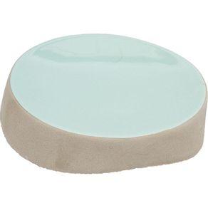Saboneteira-Ogza-CV181936-Ceramica-Azul-1619730