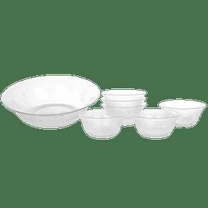 Conjunto-Tigelas-de-Sobremesa-Vidro-Wheaton-Caracol-7-Pecas